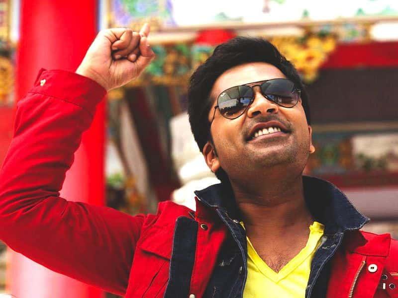 Vaalu Tamil Movie Trailer