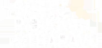 Suttu Pidikka Utharavu
