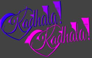 Kadhala Kadhala